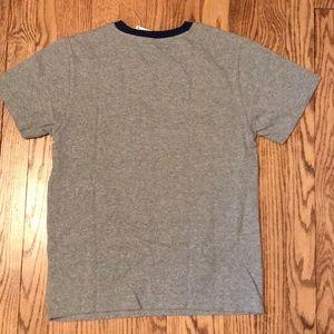 Gymboree Shirts & Tops - Gymboree Everyday Favorites Grand Slam Tee 10 K21